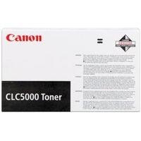 Toner Canon CANON CLC 4000 pas cher