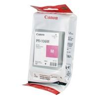 Cartouche Canon CANON IMAGEPROGRAF IPF 6400S pas cher