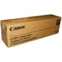 Toner Canon CANON IMAGERUNNER 2200 pas cher