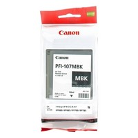 Cartouche Canon CANON IPF 780 pas cher
