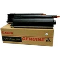 Toner Canon CANON IMAGERUNNER 105+ pas cher