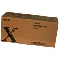 Toner Xerox XEROX DOC 40 SÉRIE pas cher
