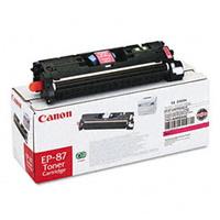 Toner Canon CANON LBP 2410 pas cher