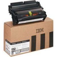 Toner Ibm IBM INFOPRINT 1422 pas cher