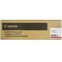 Toner Canon CANON IRC 2620 pas cher
