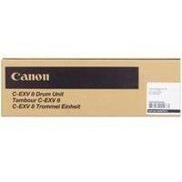 Toner Canon CANON IRC 3220 pas cher
