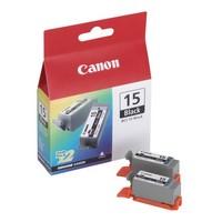 Cartouche Canon CANON BUBBLE JET I80 SÉRIE pas cher