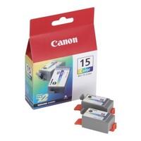 Cartouche Canon CANON DS 700 SÉRIE pas cher