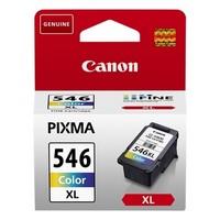 Cartouche Canon CANON PIXMA TS3150 pas cher