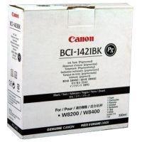 Cartouche Canon CANON W8400 pas cher
