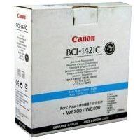 Cartouche d'Encre Cyan BCI1421C,