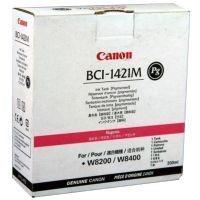 Cartouche d'Encre Magenta BCI1421M,