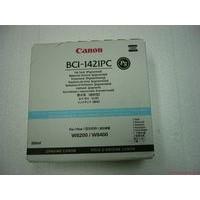 Cartouche Canon CANON W8200 pas cher