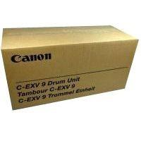 Toner Canon CANON IMAGERUNNER 2570C pas cher