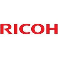 Toner Ricoh RICOH AFICIO SPC 811DNT1 pas cher