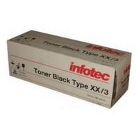 Toner Infotec INFOTEC KI 7316 pas cher