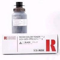 Toner Ricoh RICOH AFICIO COLOR 5106 pas cher