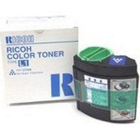 Toner Ricoh RICOH AFICIO COLOR 6110 pas cher