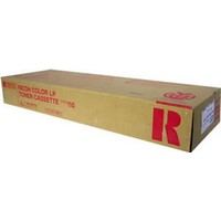 Toner Ricoh RICOH CL 5000 pas cher