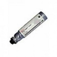 Toner Rex-rotary REX ROTARY DSC 432 pas cher