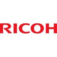 Toner Ricoh RICOH FAX 3100 pas cher