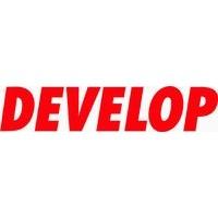 Toner Develop DEVELOP D2550ID pas cher