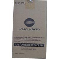 Toner Noir K4B,