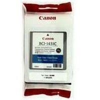 Cartouche Canon CANON IPF W 6400 pas cher