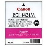 Cartouche d'Encre Magenta BCI1431M,