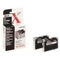 Cartouche Xerox XEROX XJC6C pas cher