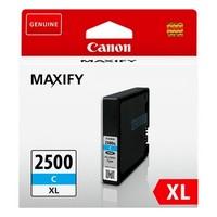 Cartouche Canon CANON MAXIFY MB5455 pas cher