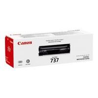 Toner Canon CANON I-SENSYS M 211 pas cher