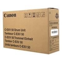Toner Canon CANON IMAGERUNNER 1435I pas cher