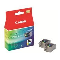 Cartouche Canon CANON SELPHY DS810 pas cher