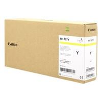 Cartouche Canon CANON IMAGEPROGRAF IPF 840 pas cher