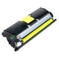 Toner Yellow TN212Y,
