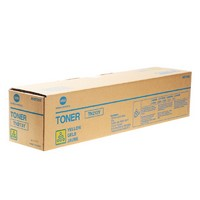 Toner Yellow TN213Y,