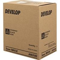 Toner Develop DEVELOP INEO + 3110 pas cher