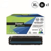 Toner Hp HP LASERJET PRO 200 M252N pas cher