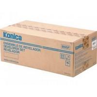 Toner Konica-minolta KONICA MINOLTA BIZHUB C554 pas cher