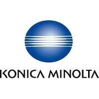 Toner Konica-minolta KONICA MINOLTA BIZHUB 4750 pas cher