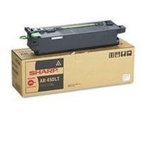 Toner Sharp SHARP ARM 350NSF pas cher