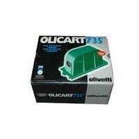 Toner Olivetti OLIVETTI OL 7062 pas cher