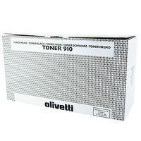 Toner Olivetti OLIVETTI COPIA 9912 pas cher