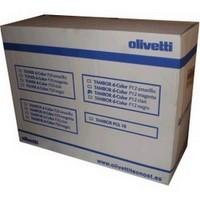 Toner Olivetti OLIVETTI D COLOR P12 pas cher