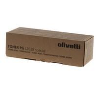 Toner Olivetti OLIVETTI D COPIA 283MF pas cher