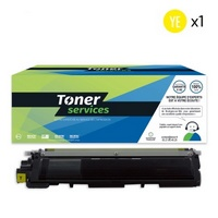 Toner Brother BROTHER HL 3040 pas cher