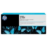 Cartouche Hp HP DESIGNJET Z6200 pas cher