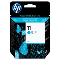 Cartouche Hp HP COLOR INKJET CP1700 pas cher