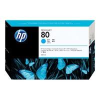 Cartouche Hp HP DESIGNJET 1000+ pas cher